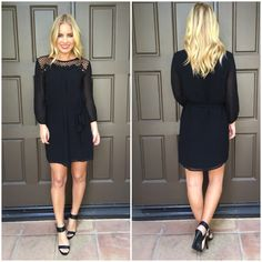 Inexpensive Dresses for Juniors | Clothing Sale | Dainty Hooligan Page 3 | Dainty Hooligan Boutique