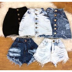 Teen Fashion Outfits, Grunge Outfits, Outfits For Teens, Girl Fashion, Friends Fashion, Fashion Design, Cute Summer Outfits, Cute Casual Outfits, Jean Outfits