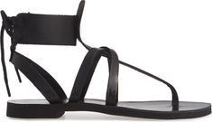 Vacation Day Sandal | Nordstrom