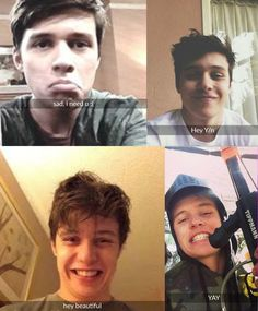 Nick Robinson Everything Everything, Love Simon Movie, The 5th Wave, Jurassic Park, Shawn Mendes, Cute Boys, Hot Guys, Fangirl, Eye Candy