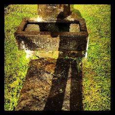 ..io..l'ombra. - @io_achab- #webstagram
