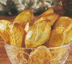 Broas de Mel - http://www.receitassimples.pt/broas-de-mel/