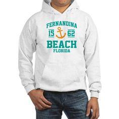 Fernandina Beach, Fernandina Beach gift idea, Fernandina Beach online, Fernandina Beach souvenir,Fernandina Beachshirt design,holiday, gift ideas, gift, online, bestseller,best-selling, Fernandina Beach tshirt, Fernandina Beach accessories, Fernandina Beach coffee cups, Fernandina Beach mugs, Fernandina Beach sweatshirts,Fernandina Beach baseball jerseys, Fernandina Beach Amelia Island T-Shirt,top selling, fun, funny, family, cute, trending,top seller,bestseller