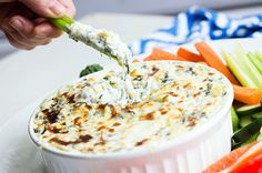 Spinach-and-Artichoke-Dip_RESIZED-10
