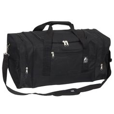 46b72b988f95 The 46 best New luggage   bags for men images on Pinterest