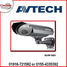 DAHUA DH-HAC-HDW1020E PRICE - CCTV Camera Price Cctv Camera Price, Camera Prices, Home Monitoring System, Ptz Camera, Wireless Home Security Systems, Windows Operating Systems, Zoom Lens, Best Camera