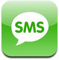 SMS or Short Message Service is a telecommunications service for the transmission of text messages. With SMS gateways, additional services are connected. Message Iphone, Send Text Message, Sms Text, Text Messages, Mobile Marketing, Email Marketing, Marketing Software, Internet Marketing, Whatsapp Messenger