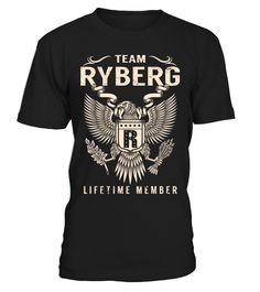 "# Team RYBERG Lifetime Member .    Team RYBERG Lifetime Member Special Offer, not available anywhere else!Available in a variety of styles and colorsBuy yours now before it is too late! Secured payment via Visa / Mastercard / Amex / PayPal / iDeal How to place an order  Choose the model from the drop-down menu Click on ""Buy it now"" Choose the size and the quantity Add your delivery address and bank details And that's it!"