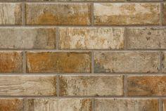 Ceramic wall tiles made in Italy Ceramic Wall Tiles, Porcelain Tiles, Hardwood Floors, Flooring, Ceramics, Crafts, Products, Ceramic Tile Backsplash, Wood Floor Tiles