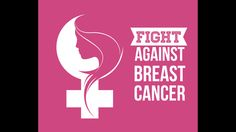 #fasting #primal Health: Breast Cancer Research  Now, experts do say that women would need to stay on a low fat diet over a long period of time ... to reap these health benefits. http://www.wgrz.com/news/health/health-breast-cancer-research/164247807