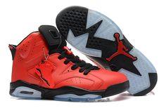 https://www.hijordan.com/air-jordan-6-toro-shoes-p-1230.html Only$122.08 AIR #JORDAN 6 TORO #SHOES Free Shipping!