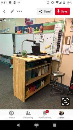 71 best classroom decoration ideas 82 ~ Design And Decoration