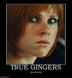 Redhead guard cavity search