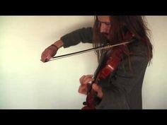 Gewa Mittenwalde (Vito Gaarin) - YouTube Music Instruments, Youtube, Musical Instruments
