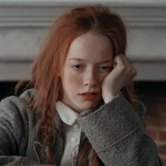 Anne Of Green Gables, Grey's Anatomy, Amybeth Mcnulty, Gilbert And Anne, Anne White, Daughter Of Poseidon, Gilbert Blythe, Anne With An E, Anne Shirley