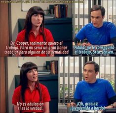 The Bigbang Theory, Episode 3, Big Bang Theory, Bangs, Tv Shows, Harry Potter, Drama, Mood, Face Book