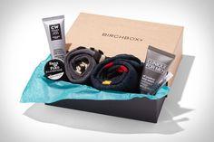 Birchbox Man | Uncrate