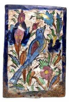 Ancient Persian Tiles <b>ancient persian tiles</b>