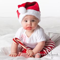 Cannot wait to take Jayden's Christmas pictures :)