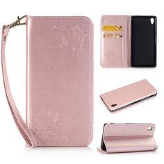 Xperia Z5 Wallet Case,XYX Sony Z5 Case Pu Leather [Diagon... https://www.amazon.com/dp/B01LZ6FDGM/ref=cm_sw_r_pi_dp_x_-G8lyb85RPDZZ