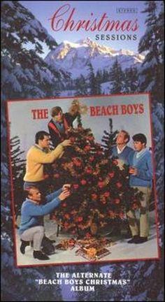 60s Beach Boys