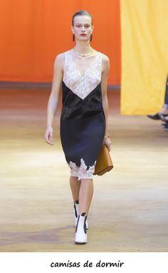 Moda no Sapatinho: está na berra # 33