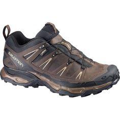 78bc3e99151 68 Best Salomon images | Hiking Boots, Shoes, Athletic wear