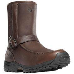 Durable, waterproof full-grain leather Danner Men's Fowler 10IN GTX Boot -- $209.95 http://www.moosejaw.com/moosejaw/shop/product_Danner-Men-s-Fowler-10IN-GTX-Boot_10218035_10208_10000001_-1_?subId1=1647525&cm_mmc=Affiliate-_-CJ-_-na-_-1647525&ad_id=CJ&utm_content=buffer406a3&utm_medium=social&utm_source=pinterest.com&utm_campaign=buffer