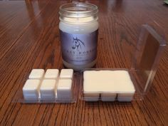 Grey Horse Candle Company was founded on January 19 of this year by Kayla Stacy and she is off to an amazing start while specializing in equestrian inspired scents. Equestrian Gifts, Candle Companies, Velvet, Puppies, Horses, Babies, Candles, Inspired, Grey
