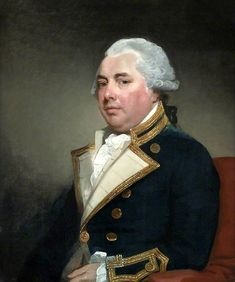Captain Sir William Abdy by Gilbert Stuart, 1780 British Uniforms, Navy Uniforms, Military Uniforms, Types Of Portrait, Portrait Art, Male Portraits, Portrait Paintings, Naval History, Military History
