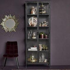 die besten 25 spiegelglas kaufen ideen auf pinterest selber bauen elektronik bildschirm. Black Bedroom Furniture Sets. Home Design Ideas