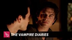 Vampire Diaries - Season 7 Pull Forward https://youtu.be/_snwk3aSu2E