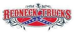 Redneck Trucks are the way to go :) Chevy Truck Quotes, Chevy Trucks, Redneck Trucks, Burger King Logo, Southern Style, Haha, Flag, Logos, Lifestyle