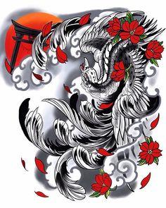 Flash tattoo by @sandydomont ~•~ infos/rdv 👉🏼📩 phoenix-tattoo@bluewin.fr #flash #flashtattoo #phoenixtattoo #phoenix #tattoo #tattoos…
