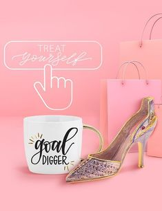 Every day you are pulled in many directions. Take a break with a bit of retail therapy this weekend. #QualityGold #TreatYourself #EmpoweringWomen #Gifts #RetailTherapy #SelfPurchase Women Jewelry, Fashion Jewelry, Retail Therapy, Treat Yourself, Jewelry Trends, Body Jewelry, Take That, Sandals, Heels