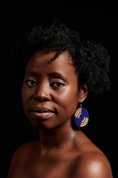 Eartha Kitt, World Peace, African Culture, Zimbabwe, Beautiful Black Women, The Guardian, Human Rights, Short Film
