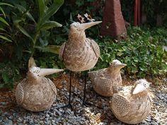 ptakošáci