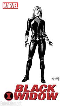 Mark Waid na revista da Viúva Negra http://www.universohq.com/noticias/mark-waid-na-revista-da-viuva-negra/