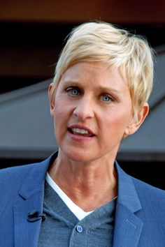 Are you related to this famous person? Explore the family tree and genealogy of Ellen DeGeneres. http://en.geneastar.org/genealogie/?refcelebrite=degenerese&celebrite=Ellen-DEGENERES
