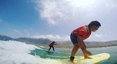 enjoy the surf in #Lanzarote @lasantaprocenter  @turismolzt  @lanzaroteapp  #surfschoollanzarote #surfschool #surflessons #surfcoach #surfparadise #septembersession #like4like #likeforlike #like4follow #summertime #lasantaprocenter #escueladesurf #surflanzarote #surfcamp #surftrip #surfholiday #surfexperience #cursosdesurf #famara #lanzarote #islascanarias #surfcanarias #learntosurf http://ift.tt/SaUF9M