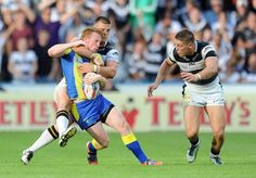 Joe+Arundel+Hull+FC+v+Warrington+Wolves+Tetley+FNp-tlMxn2cl.jpg (594×415)