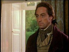 Robert Cavanah will play Jared Fraser #Outlander Starz Diana Gabaldon