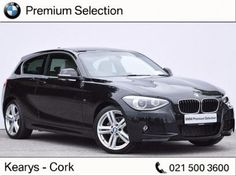 2015 BMW 116 2.0L Diesel Bmw 116, Bmw 1 Series, New And Used Cars, Cars For Sale, Motors, Diesel, Vehicles, Diesel Fuel, Cars For Sell