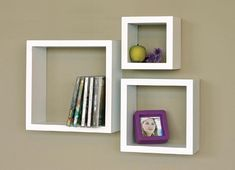 Ideas for Blank Spaces on Walls - the OCM Blog