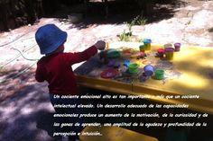 La importancia de la inteligencia emocional en los niños,  ¿Cómo desarrollarla?