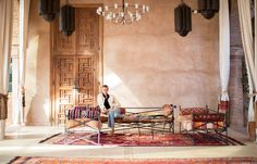 fashion_style_story_jamie_palayo_atelier_dore_morocco_1