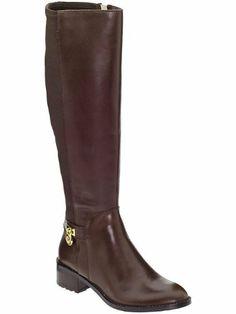 Michael Michael Kors Hamilton Stretch Knee High #Boots 7.5 Med Michael Kors,http://www.amazon.com/dp/B00HHLTEF2/ref=cm_sw_r_pi_dp_9EgZsb1RSKBDPT53