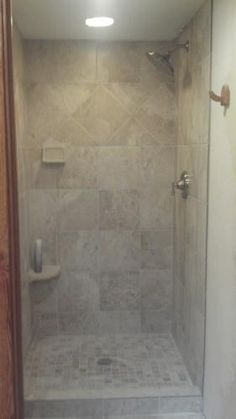 carpet to tile transition tutorial. A start to finish tutorial on ...