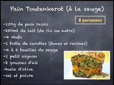 http://sofvousinvite.blogspot.fr/2013/10/pain-toutenkarot-ou-comment-utiliser-un.html