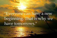 Hello tomorrow !!!!